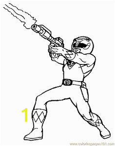 Black Power Ranger Coloring Page Power Rangers Coloring Pages Coloring Pages For Kids