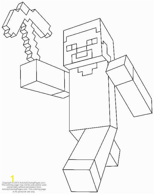 Minecraft Printable Coloring Pages Lovely Minecraft Coloring Pages Best Printable Coloring 0d Archives Se Minecraft