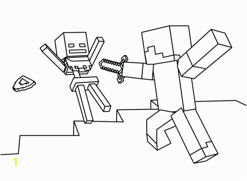 Minecraft Mutant Zombie Coloring Pages Inspirational Interesting Minecraft Coloring Page Mesmerizing – southernspecialtys Minecraft Mutant