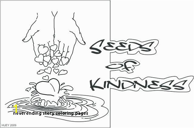 Kindness Coloring Pages Unique Awesome Od Dog Coloring Pages Free