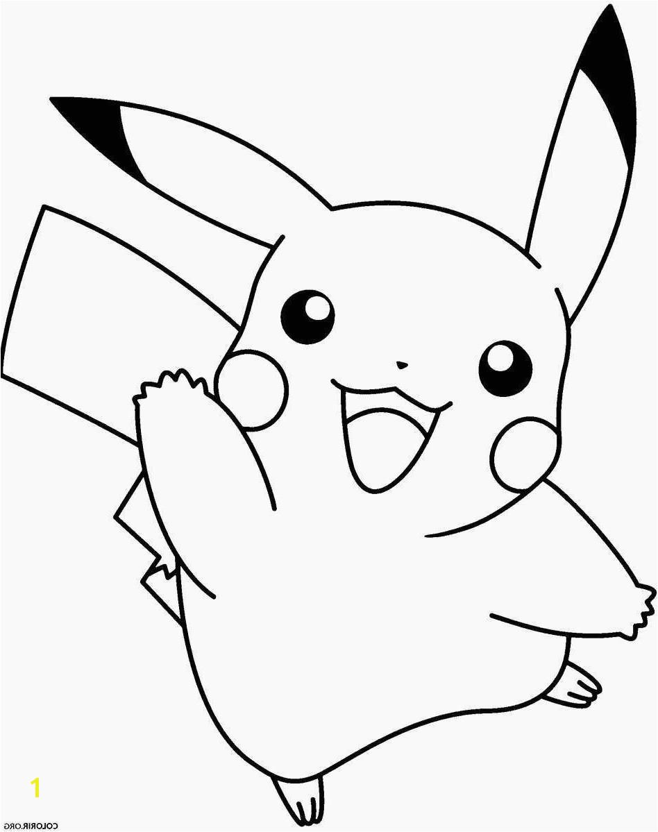Plusle and Minun Coloring Pages Elegant Ziemlich asche Und Pikachu Malvorlagen Galerie Beispiel