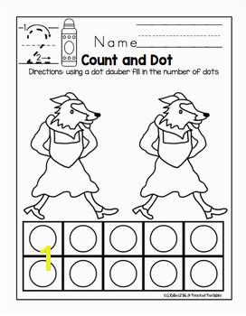 Miss Bindergarten Gets Ready for Kindergarten Coloring Pages Miss Bindergarten Gets Ready for Kindergarten Book Unit by Book