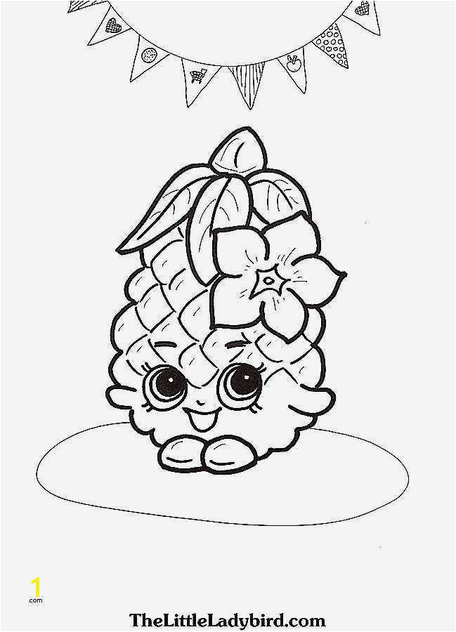 Moltres Coloring Pages Luxury Drawing for Kids Step by Step Model Learn How to Draw Santa