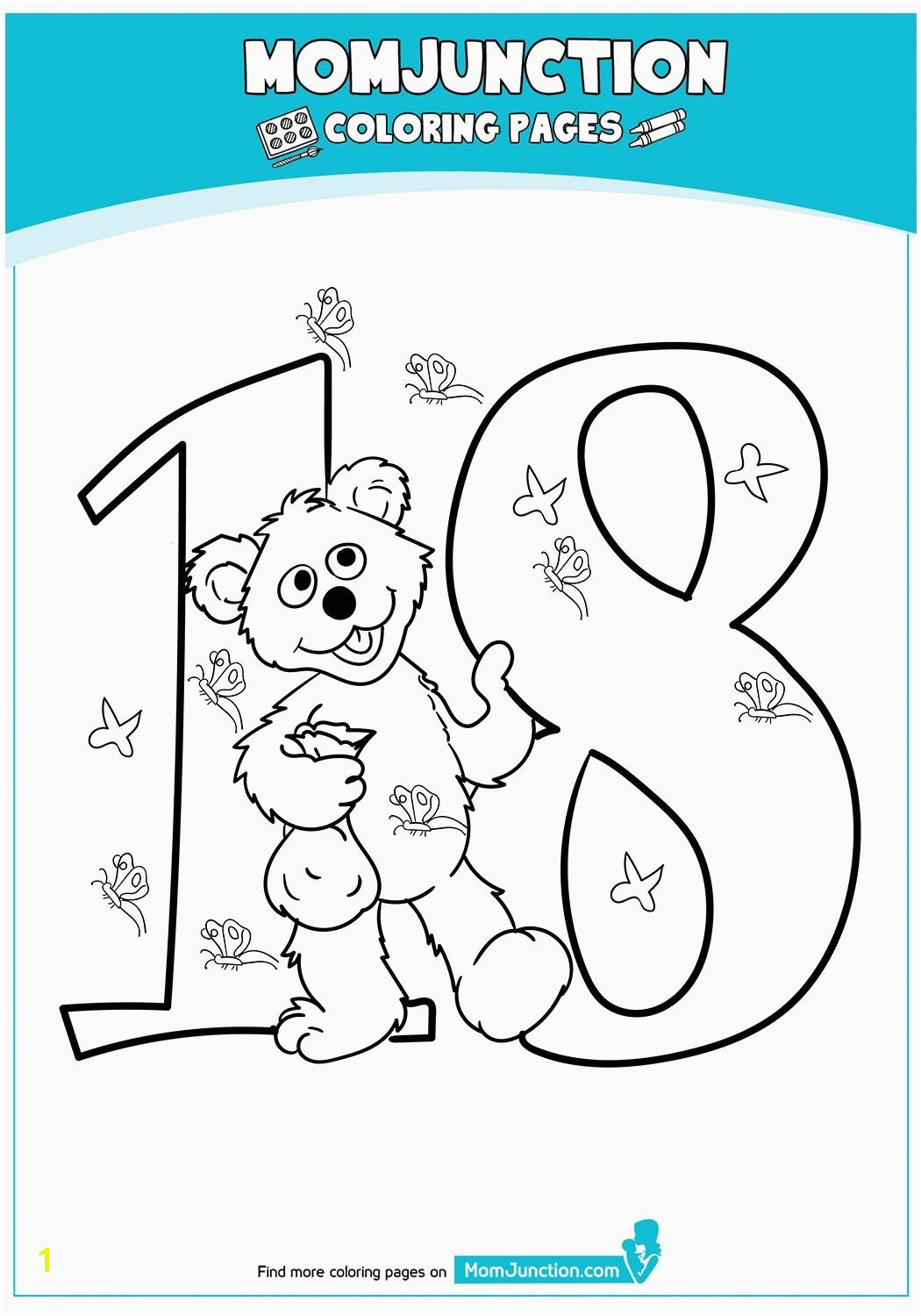 Flag Coloring Pages Coloring Page Numbers Beautiful sol R Coloring Pages Best 0d