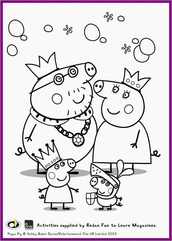 Momjunction Coloring Pages Awesome Inspirational Stunning Peppa Pig Coloring Pages New aswinka Book Momjunction Coloring