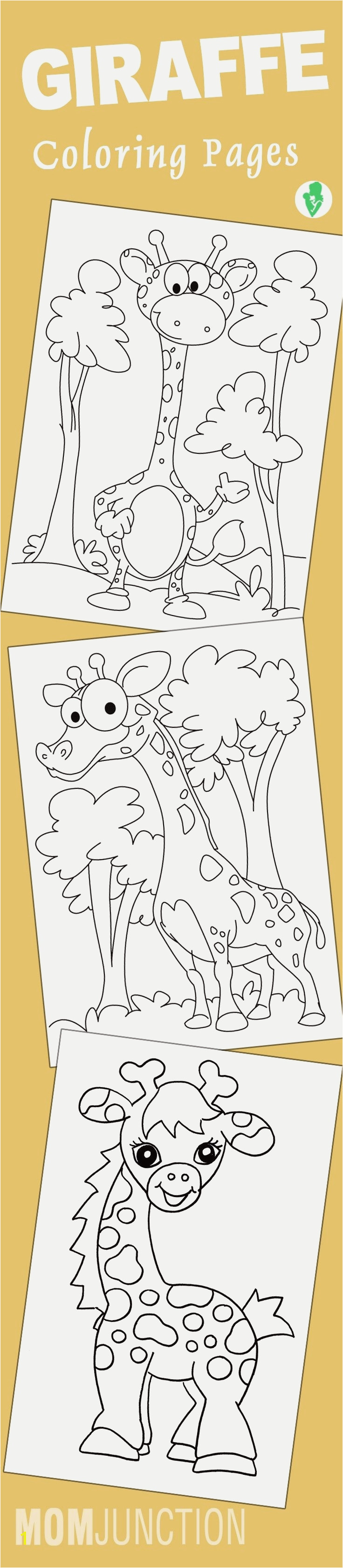 Gallery of Parrot Coloring Pages