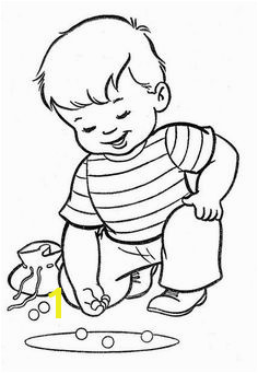 coloring pages People Coloring Pages Adult Coloring Pages Printable Coloring Pages Coloring Pages