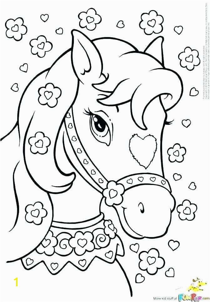 Momjunction Coloring Pages Elegant Horse Printable Coloring Pages My Little Pony Printable Coloring