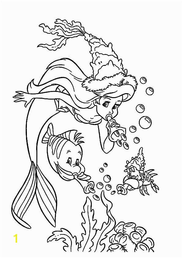 print coloring image MomJunction
