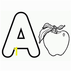 A For Apples 16