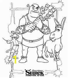 Mommy and Me Coloring Pages 1396 Best Coloring Pages for Mommy and Me Images On Pinterest In