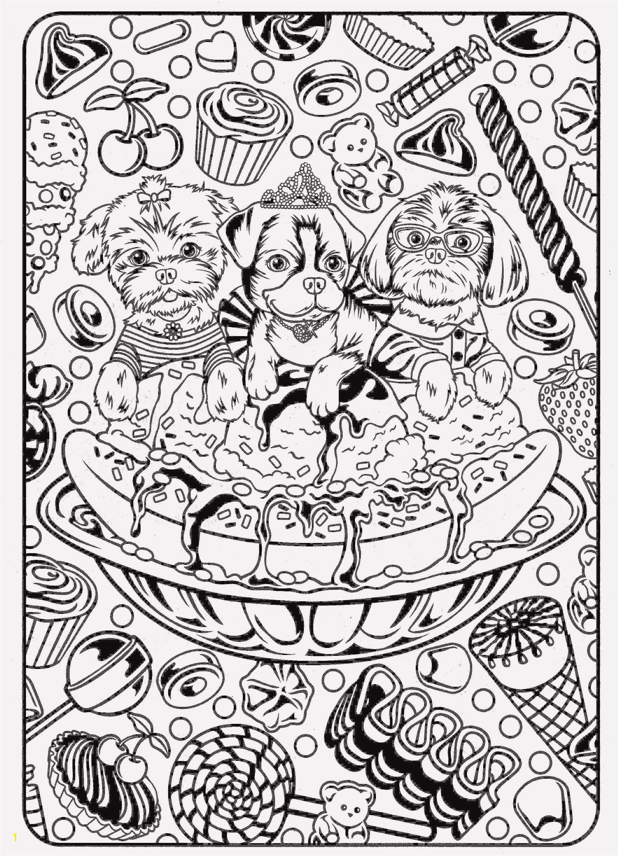 Coloring Pages Ducks Awesome Coloring Pages for Girls Lovely Printable Cds 0d – Fun Time Girls Coloring Pages Monster High