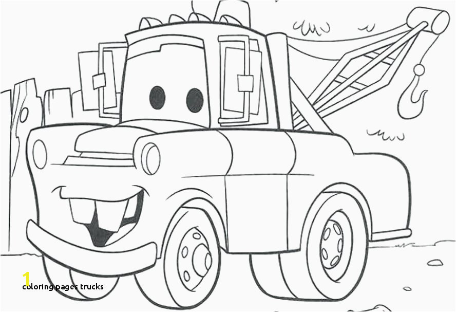 Monster Truck Coloring Pages Printable Coloring Pages Trucks Coloring Pages for Trucks Media Cache Ec0