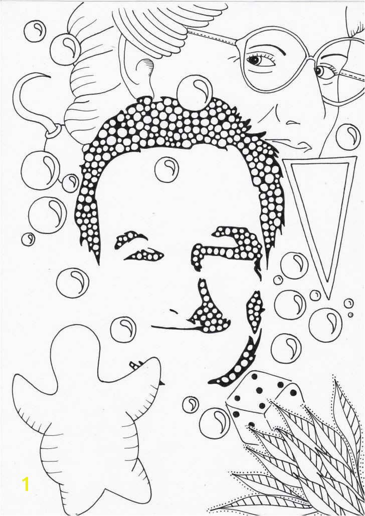 March Coloring Pages Unique Coloring Printables 0d – Fun Time Drawing Coloring Pages Printable March