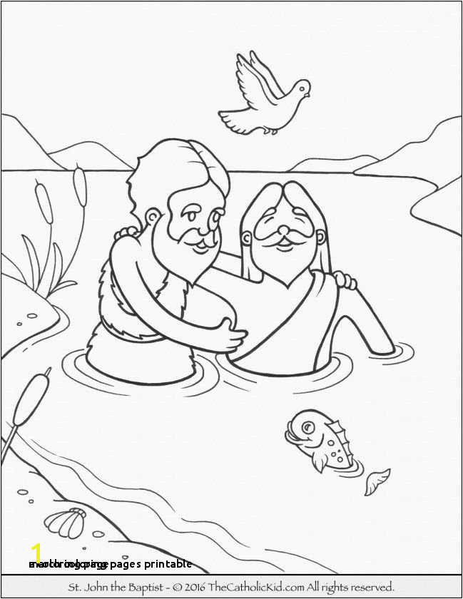 March Coloring Pages Printable March Coloring Pages Unique Coloring Printables 0d – Fun Time