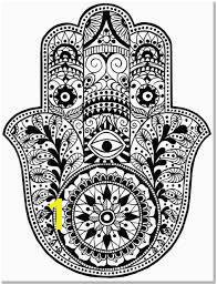 תוצאת תמונה עבור mandala morocco coloring page