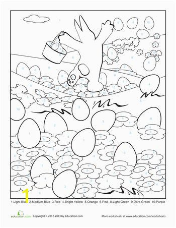 Easter Coloring Pages to Print Fresh Easter Printouts Coloring Printables 0d – Fun Time Fly Coloring