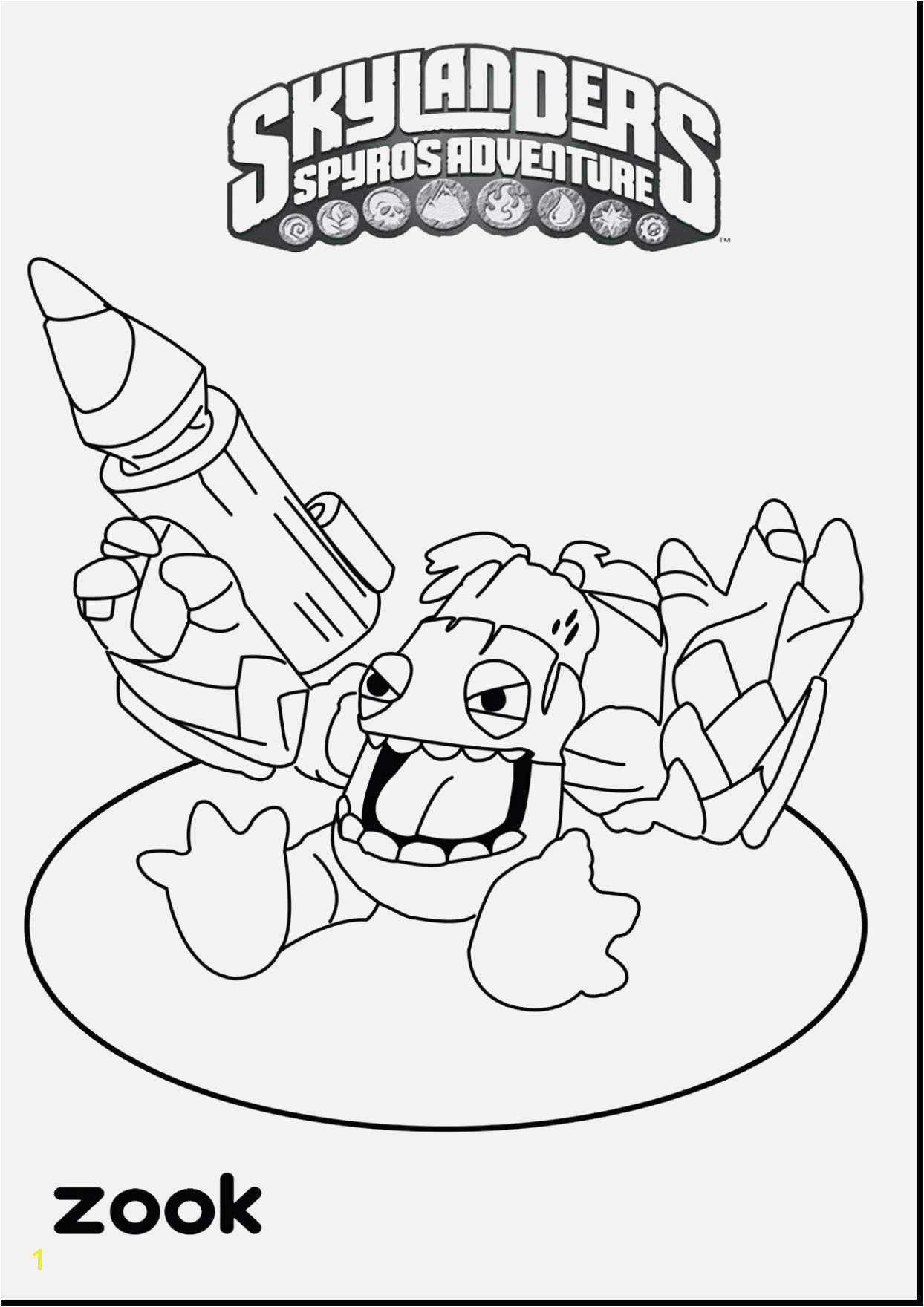 Mosaic Coloring Pages to Print Trippy Coloring Pages Lovely Trippy Coloring Pages Likable Good