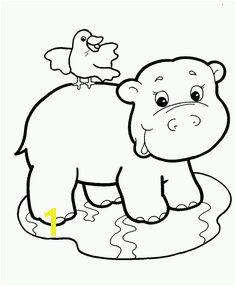 Baby Jungle Animals Coloring Pages Zoo Animal Coloring Pages Baby Coloring Pages Elephant Coloring