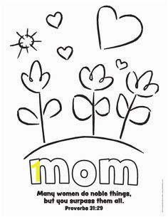 Mother S Day Printable Coloring Pages for Grandma 256 Best Kids Mother S Day Etc Images