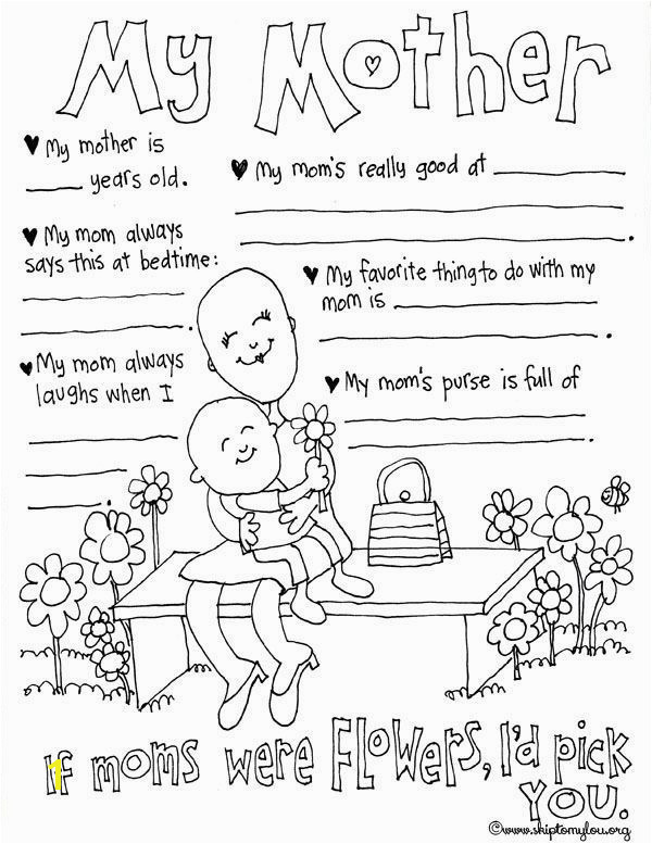 30 Free Mother s Day Printable t ideas