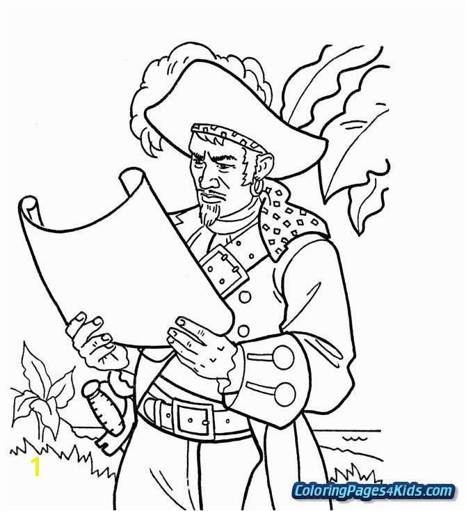 Pirates the Caribbean Coloring Pages Unique 29 Luxury Pirates the Caribbean Coloring Pages Ideas