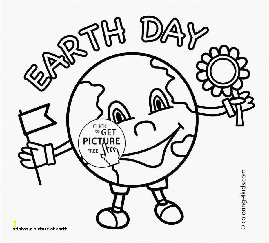 Printable Picture Earth Mountain Coloring Pages Awesome Inspirational Printable Cds 0d Fun