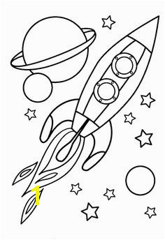 Movie Star Planet Coloring Pages 1475 Best Coloring Pages Images On Pinterest In 2019