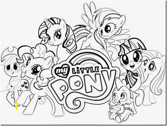 DIRECTLY FROM SITE My little pony coloring pages free