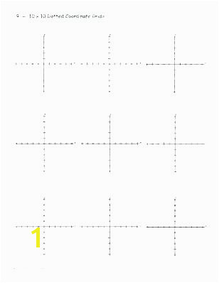 graph paper worksheet printable free mystery grid coloring pages on best photos of fun graphing worksheets