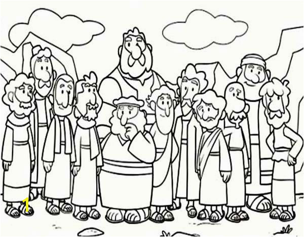 Jesus the Good Shepherd Coloring Pages Lovely Shepherds Visit Jesus Coloring Pages Elegant Cartoon Od Jesus