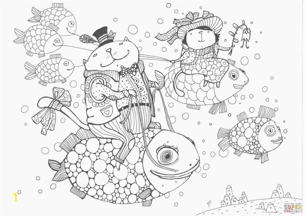 Scenery Coloring Pages Lovely 24 Fresh Nativity Scene Coloring Pages Concept Scenery Coloring Pages Awesome