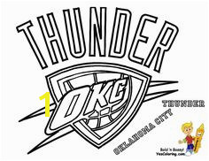Nba Coloring Pages to Print 9 Best Nba Coloring Sheets Images On Pinterest