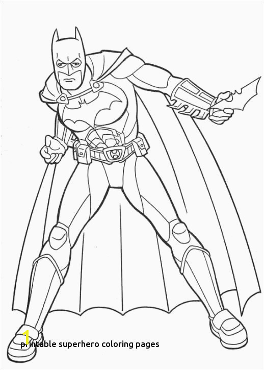 Scenery to Color Best Nba Coloring Pages Unique Nba Coloring Pages Printable Coloring