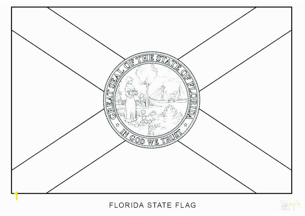 Nebraska State Flag Coloring Page Fresh State Flag Coloring Pages State Flag Texas Coloring Page Flag Pexels