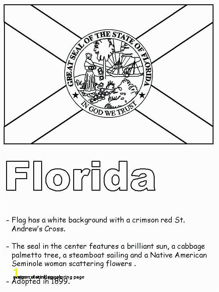 oregon State Flag Coloring Page States Coloring Pages oregon State Flag Coloring Page – Pourceau