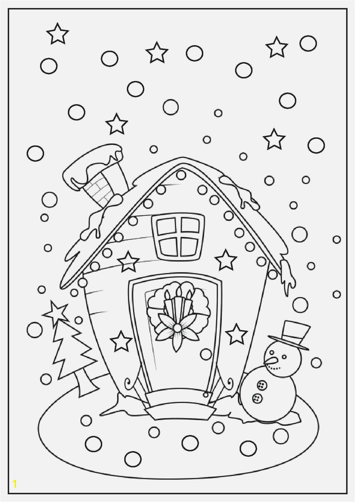 Spongebob Coloring Pages Printable Coloring Pages Coloring Pages Christmas Unique Picture Coloring Line Elegant Color