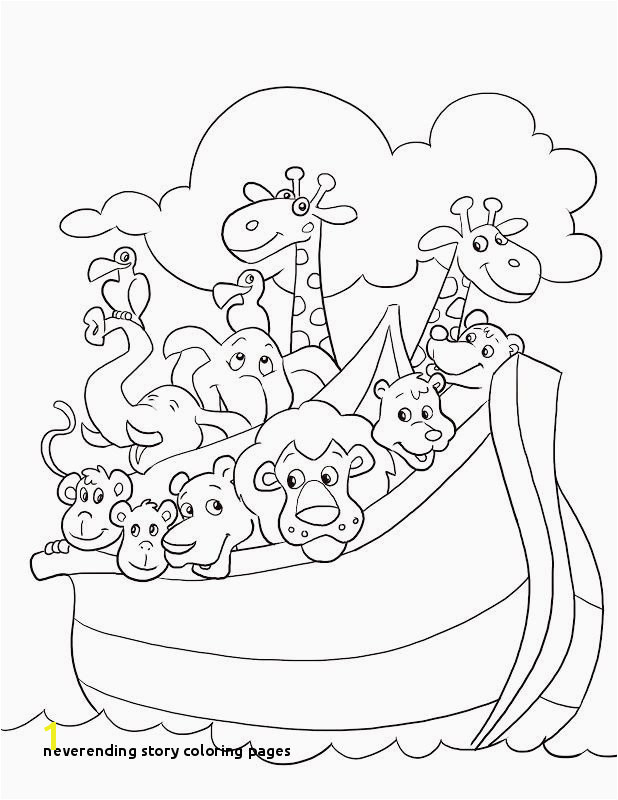 Neverending Story Coloring Pages Kindness Coloring Pages Unique Awesome Od Dog Coloring Pages Free