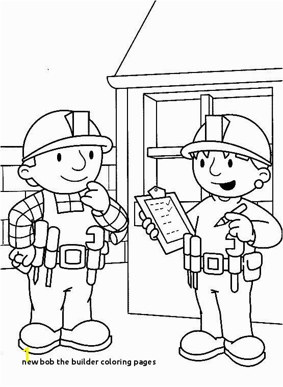 New Bob the Builder Coloring Pages Sprout Coloring Pages Beautiful Kawaii Coloring Pages Awesome Kawaii
