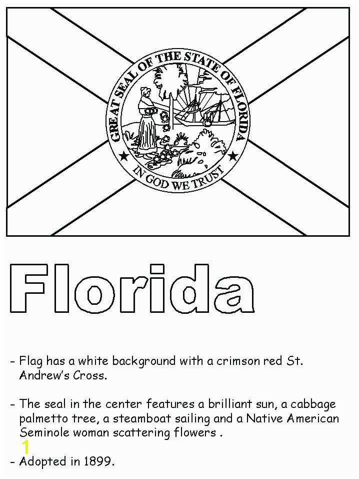 New Jersey State Flag Coloring Page 15 Inspirational New Jersey State Flag Coloring Page Pexels