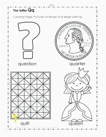 Maryland Flag Coloring Page Inspirational Brazil Flag Coloring Page Letter Q Coloring Pages Printable Page
