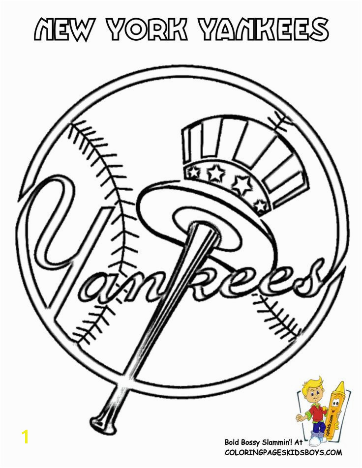 Yankee Coloring Pages 29 Best Brawny Baseball Coloring Pages Pinterest Daddy Yankee Coloring Daddy Yankee Coloring Pages 59 Awesome New York