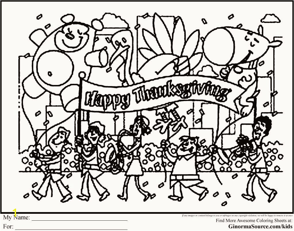 New York Coloring Pages Printable Unique New York Yankees Coloring Pages Free New Elegant Printable Cds