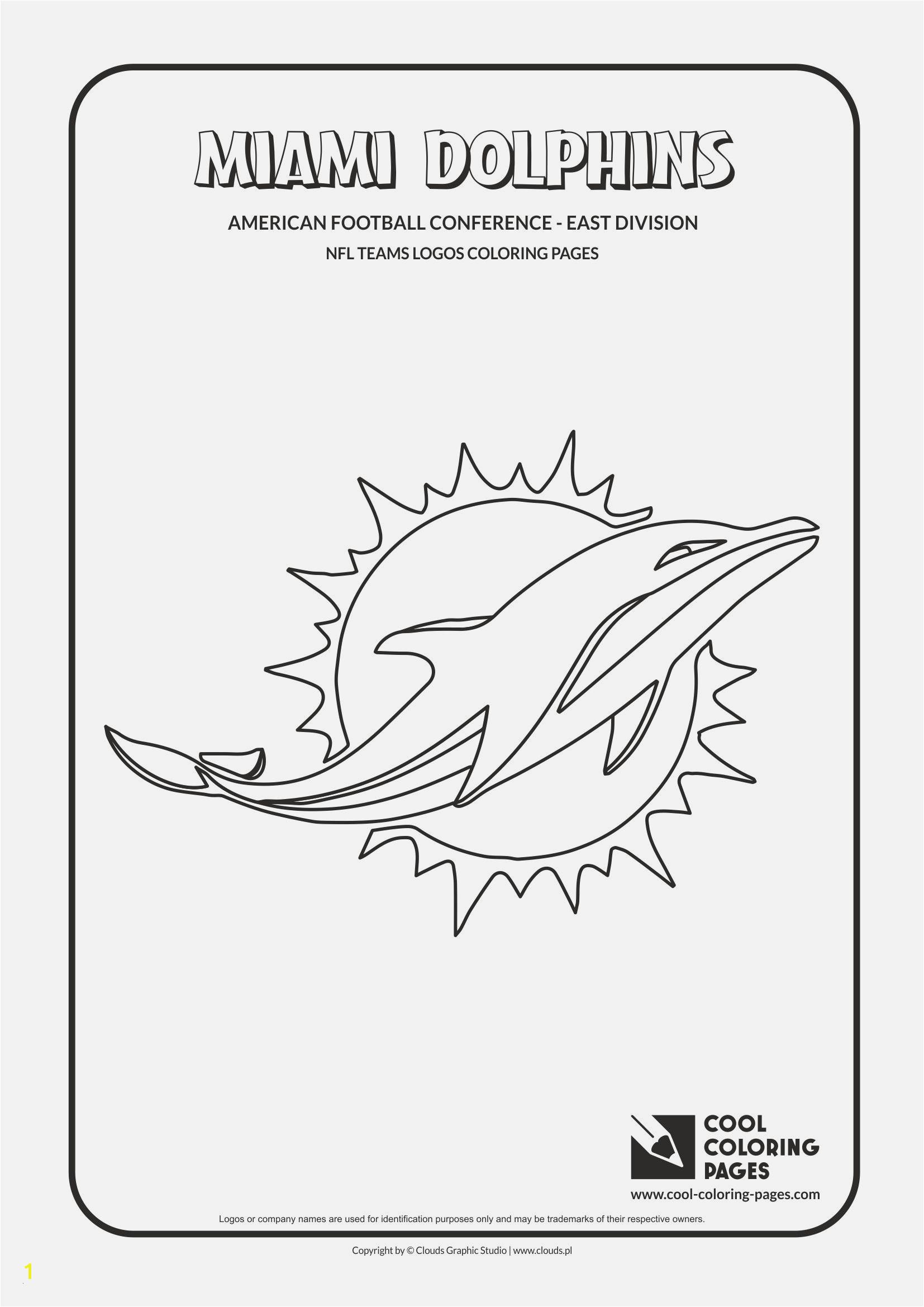 Ausmalbilder Katzenbabys Spannende Coloring Bilder Nfl Logos Coloring Pages Elegant Nfl Logo Coloring Elegant