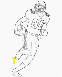 Football Coloring Pages Nfl Baby Coloring Pages Animal Coloring Pages Abstract Coloring Pages