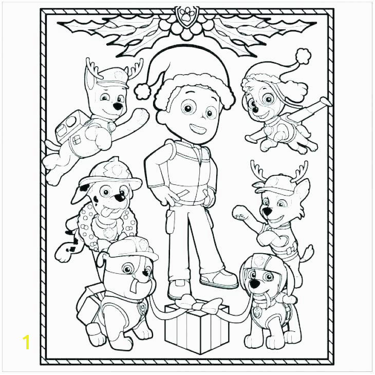 quality i nick jr coloring sheets nick jr coloring pages free nick jr coloring sheets nick