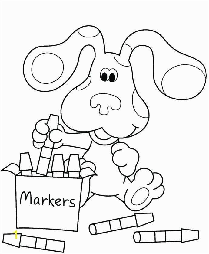 nick malvorlagen team coloring pages inspirational inspirational awesome gallery nick jr coloring pages printable malvorlagen pferde