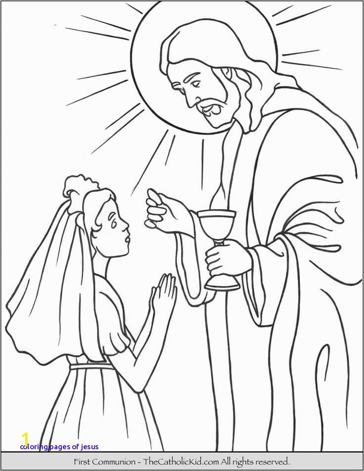Coloring Pages Related Post