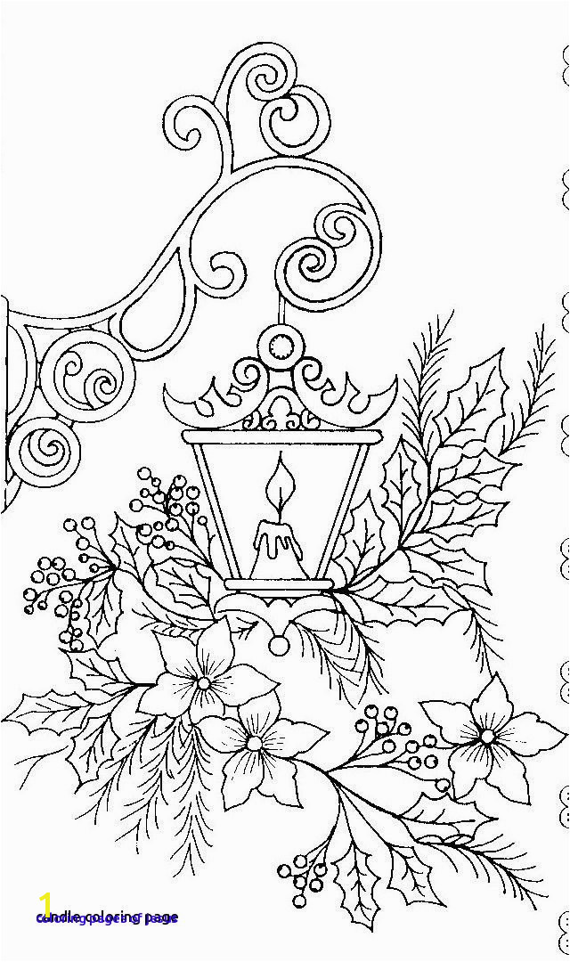 Cool Coloring Page Unique Witch Coloring Pages New Crayola Pages 0d Coloring Pages Jesus