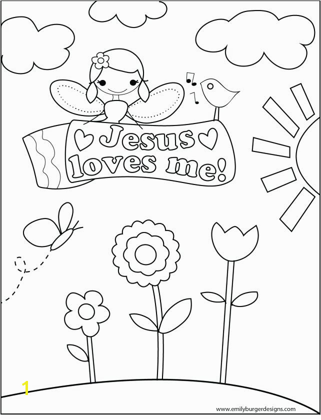 Nicodemus coloring page fresh new and the children coloring page of best of best jesus